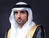 """ولى عهد دبى يطلق حملة """"مدينتك تناديك"""" لإتاحة المجال للمشاركة في أنشطة تطوعية"""
