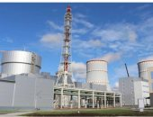 الطاقة الذرية: مخزون إيران من اليورانيوم المخصب يواصل تجاوز حد الاتفاق النووى