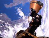 """ننشر فيديو لتحليق القمر الصناعى """"إيجيبت سات إيه"""" فى الفضاء"""