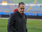 مصدر بالأهلي : إقالة لاسارتى بعد انتهاء الدوري حتي في حالة التتويج به