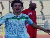 حسام حسن يراهن على 3 لاعبين فى مواجهة الأهلى