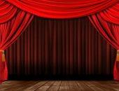46 عرضا مسرحيا ضمن استراتيجية وزارة الثقافة للنهوض بمسرح الأقاليم