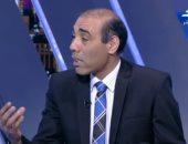 خبير فى العلاقات الدولية: 22.5 مليار دولار حجم الاستثمارات الأمريكية فى مصر