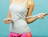 دراسة:حقن فقدان الوزن تفقدك 4 كيلو فى الشهر لكنها ليست ناجحة مثل الجراحة