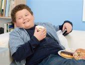 حافظ على صحة طفلك واحميه من السمنة بـ 8 نصائح عملية