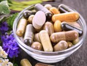 تعرف على كميات يحتاجها جسمك من المكملات الغذائية.. لا تفرط فى الفيتامينات