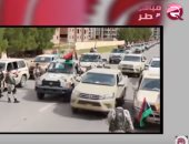 مباشر قطر: نظام الحمدين يخفى عيوبه بغطاء إعلامى ممزق