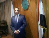 أصحاب المدابغ: برتوكول تعاون مع الاتحاد العربى للجلود لفتح أسواق جديدة