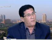 باحث سياسى: بيانات حقوق الإنسان قتلت وشردت 13 مليون عربى
