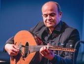 من روما إلى برلين.. كايرو ستيبس تشدو بموسيقاها مع كوادرو نويفو