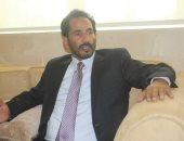 معارض قطرى: تميم ووالده ارتكبوا أكبر الجرائم فى الإنسانية ويرشون المجتمع الدولى