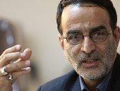 نائب إيرانى مهددا ترامب: انتظر توابيت جنودك بمطارات واشنطن