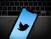 تويتر يسمح بتغريدات تحمل تحريضا على الدم بمصر على الرغم من سياسته ضد العنف