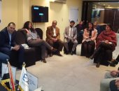 شباب الأعمال : خدمات ما بعد البيع أبرز مشاكل التجارة الداخلية فى مصر