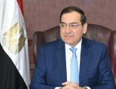 غازتك: 2018 أعلى معدل تحويل بين شركات الغاز الطبيعى للسيارات فى مصر بـ11 ألف سيارة