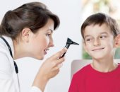 الأكاديمية الأمريكية لطب الأطفال: 3 من كل 1000 طفل يعانون فقدان السمع