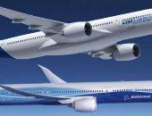 الخسائر الاقتصادية تجبر خطوط قطر الجوية على مخاطبة إيرباص لتأجيل طلبيات طائرات