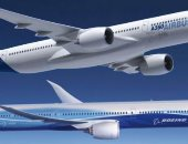 إيرباص تفتتح خطاً جديداً لتجميع هيكل A320 في هامبورج