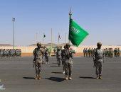 قائد عسكرى سعودى: سماء مكة المكرمة محمية من أى أهداف عسكرية معادية