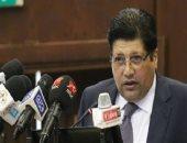 وزارة التنمية المحلية توضح إجراءات مواجهة السيول المحتملة