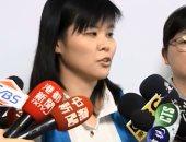 بعد زيارة قبر جدها.. أطباء يستخرجون 4 نحلات من عين امرأة بتايوان