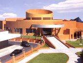 محافظ كفرالشيخ: افتتاح المتحف القومى أكتوبر المقبل