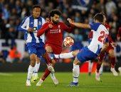 ليفربول يكشف عن تغييرات جديدة فى لوائح اليويفا قبل نهائى الأبطال