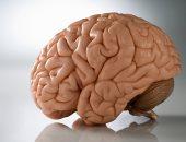 السكر والكولسترول وقلة تناول الماء من أسباب الإصابة بجلطات المخ