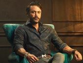"""محمد إمام ينقذ وردة من الموت على يد """"بهلول"""" فى الحلقة 8 من """"هوجان"""""""
