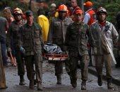 مأساة فى البرازيل بسبب الفيضانات وتوقعات بسقوط عشرات القتلى