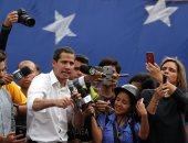 جوايدو: عقوبات ترامب أضعفت شبكة التجسس الكوبية فى بلدنا