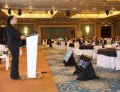وزيرة البيئة: نعمل على ربط البنوك بمجالات التنمية