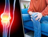 لماذا يسبب الإجهاد ألم التهاب المفاصل وكيفية علاجه