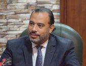 الجى بلازما أفضل تقنية لشد ترهلات الجلد.. أسباب يوضحها دكتور أحمد السبكى