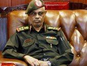 وزير الدفاع السودانى: الأمل كبير فى وقف الحرب وتحقيق السلام