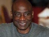 حارس منتخب الكاميرون أنطوان بيل: أنا مصرى وبشجع محمد صلاح عشان لعب بالمقاولون
