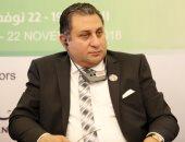 """""""ماعت"""": قانون الأسرة القطرى يحمل انتهاكا وتمييزا بشأن الوصايا على الأطفال"""