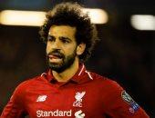 أخبار ليفربول اليوم عن تحديد الريدز بديل محمد صلاح فى الموسم المقبل