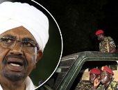 """رئيس """"المجلس العسكرى السودانى"""": لن نسلم البشير للجنائية الدولية"""