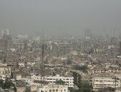 تلوث الهواء الشديد قد يسبب تشوهات خلقية حادة ووفيات أثناء الحمل