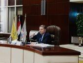 وزير قطاع الأعمال: انخفاض خسائر القابضة للغزل والنسيج لـ2.5 مليار بتحسن 7%