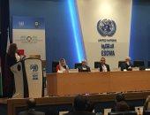 التخطيط: الدولة تهتم بتوطين أهداف التنمية المستدامة في المحافظات