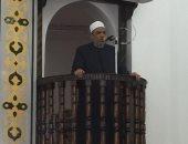 الأوقاف توضح إجراءات صلاة الجنازة بالمساجد..وتؤكد افتتاح 73 مسجدا الفترة المقبلة