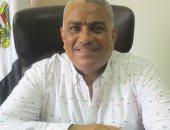 رئيس حى الضواحى ببورسعيد: إزالة التعديات على أملاك الدولة وغلق منافذ التهريب