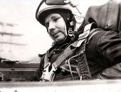 يورى جاجارين يصبح أول إنسان يصل للفضاء.. فى مثل هذا اليوم