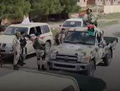 الأمم المتحدة: اشتباكات طرابلس تعرقل الإجلاء والمساعدات