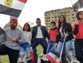 """محمود الليثى يطرح كليب """"مصر حلوة"""" بتوقيع كامبا"""