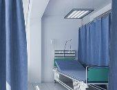 إحالة 34 موظفًا وطبيبًا بالمستشفى المركزى ووحدات صحية بقها للتحقيق
