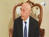 البرلمان الليبى يسعى أن تكون سرت مقرا للمجلس الرئاسي الجديد