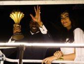 فتح باب تسجيل الإعلاميين لحضور كأس الأمم الأفريقية حتى 31 مايو